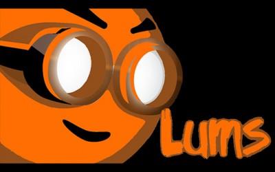 Lums_Orange