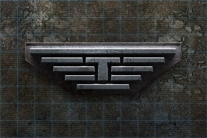 Tunnelers_logo_big