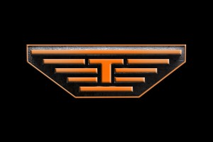 Tunnelers_logo_orange