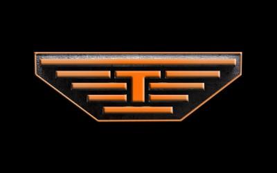 Tunnelers_logo_orange
