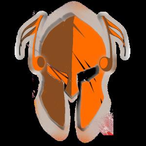 helmet_logo