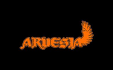 Arvesia390x240
