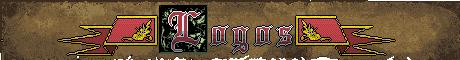 Banner_Logos
