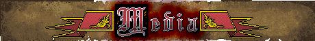 Banner_MediaPressed