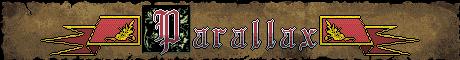 Banner_Parallax