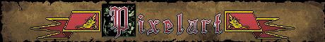 Banner_Pixelart