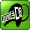 Social_IndieDBIcon